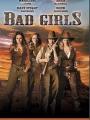 Bad Girls 1994
