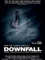 Downfall 2004