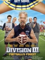 Division III: Football's Finest 2011