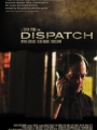 Dispatch 2011