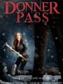 Donner Pass 2012