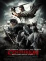 Centurion 2010