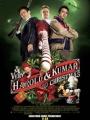 A Very Harold & Kumar 3D Christmas 2011