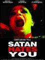 Satan Hates You 2010