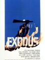 Exodus 1960