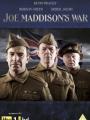 Joe Maddison's War 2010