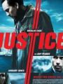 Seeking Justice 2011
