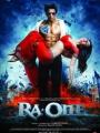 Ra.One 2011