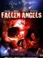 Fallen Angels 2006
