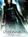 Underworld Awakening 2012
