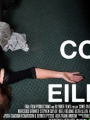Come on Eileen 2010
