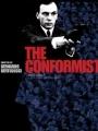 The Conformist 1970