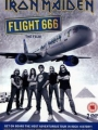 Iron Maiden: Flight 666 2009