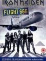 Iron Maiden: Flight 666 2009