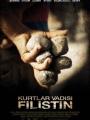 Kurtlar Vadisi: Filistin 2011