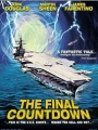 The Final Countdown 1980