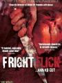 Fright Flick 2011