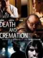 Death and Cremation 2010