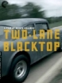 Two-Lane Blacktop 1971