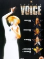 Little Voice 1998