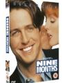 Nine Months 1995