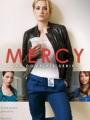 Mercy 2009