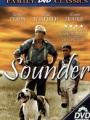 Sounder 1972