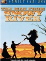The Man from Snowy River 1982