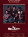 The Outsiders 1983