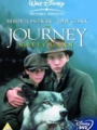 The Journey of Natty Gann 1985