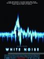 White Noise 2005