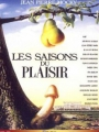 Les saisons du plaisir 1988