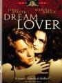 Dream Lover 1993