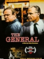 The General 1998