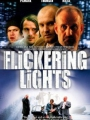 Flickering Lights 2000