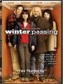Winter Passing 2005
