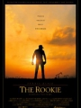 The Rookie 2002