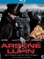 Arsène Lupin 2004