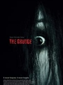 The Grudge 2004