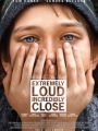 Extremely Loud & Incredibly Close 2011