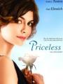 Priceless 2006