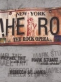 Hero: The Rock Opera 2004