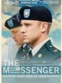 The Messenger 2009
