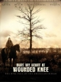 Bury My Heart at Wounded Knee 2007