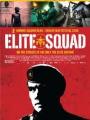Elite Squad 2007