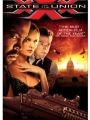 xXx: State of the Union 2005