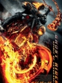 Ghost Rider: Spirit of Vengeance 2011