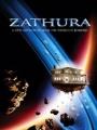 Zathura 2005