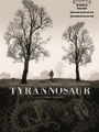 Tyrannosaur 2011