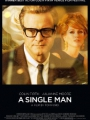 A Single Man 2009